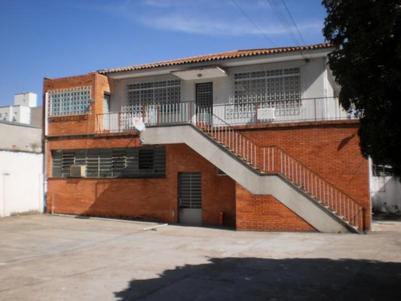 Terreno, Azenha, Porto Alegre (CS31003714) - Foto 4