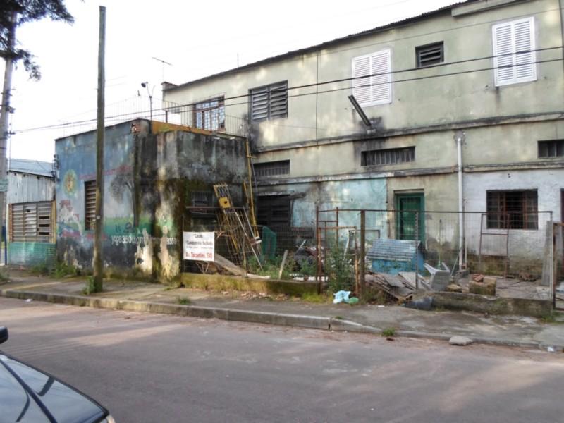 Terreno, Partenon, Porto Alegre (CS31003720) - Foto 5