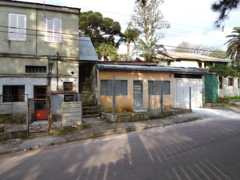 Terreno, Partenon, Porto Alegre (CS31003720) - Foto 7