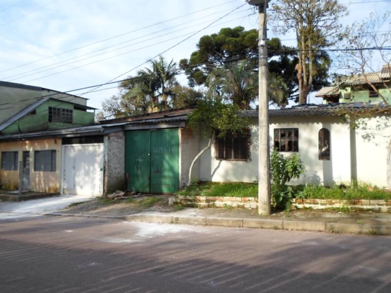 Terreno, Partenon, Porto Alegre (CS31003720) - Foto 8