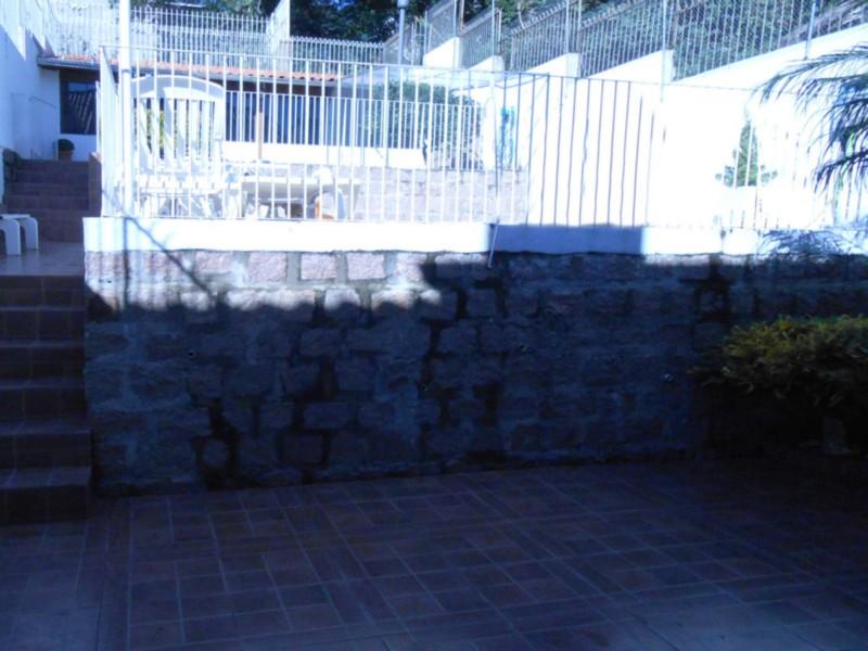 Casa 3 Dorm, Ipanema, Porto Alegre (CS31003723) - Foto 10
