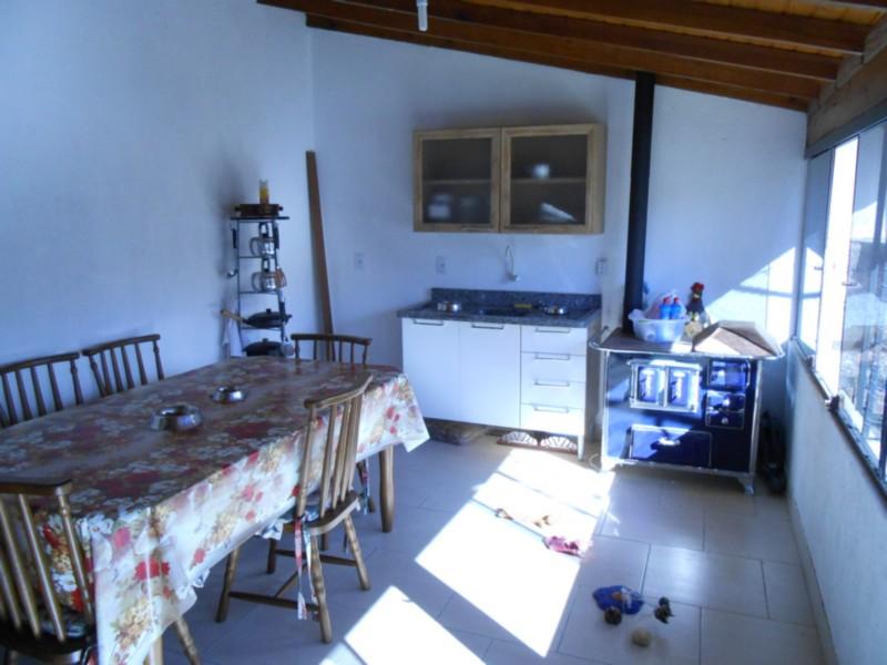 Casa 3 Dorm, Ipanema, Porto Alegre (CS31003723) - Foto 13