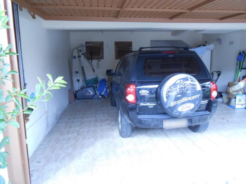 Casa 3 Dorm, Ipanema, Porto Alegre (CS31003723) - Foto 15