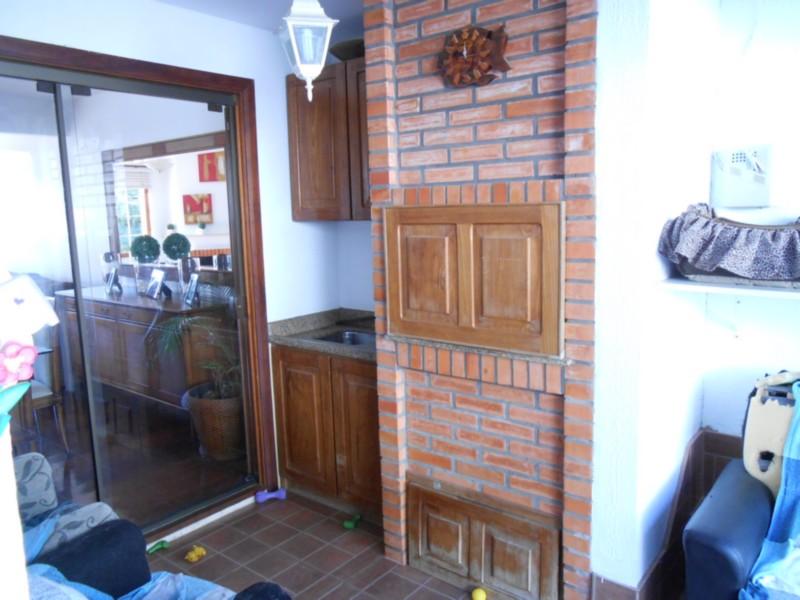 Casa 3 Dorm, Ipanema, Porto Alegre (CS31003723) - Foto 17