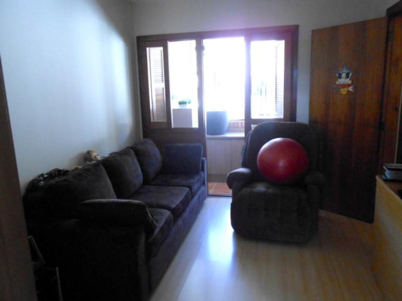 Casa 3 Dorm, Ipanema, Porto Alegre (CS31003723) - Foto 18