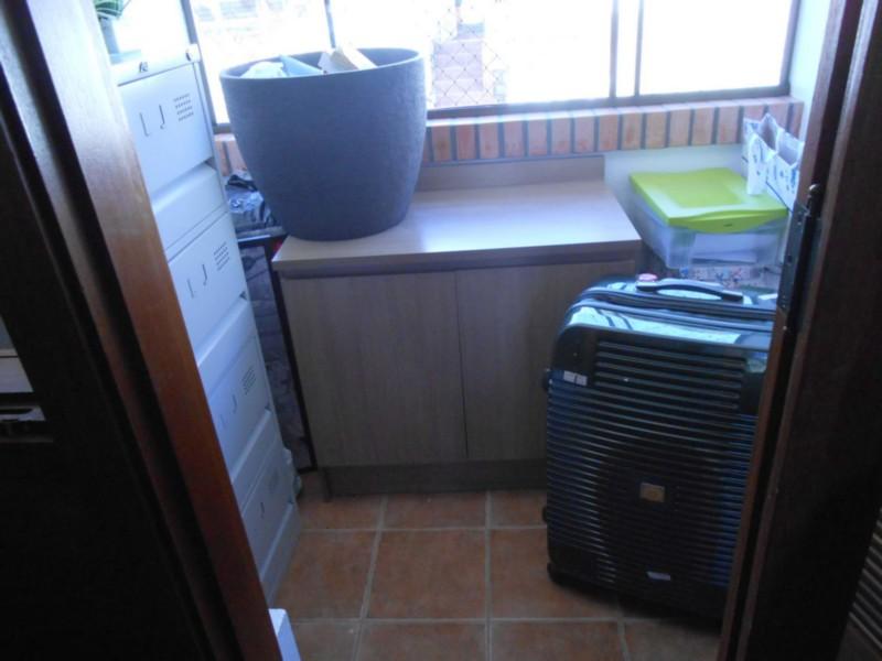 Casa 3 Dorm, Ipanema, Porto Alegre (CS31003723) - Foto 19