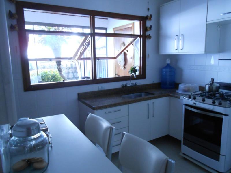 Casa 3 Dorm, Ipanema, Porto Alegre (CS31003723) - Foto 20