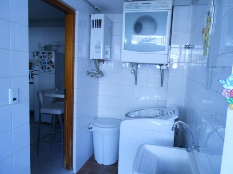 Casa 3 Dorm, Ipanema, Porto Alegre (CS31003723) - Foto 21