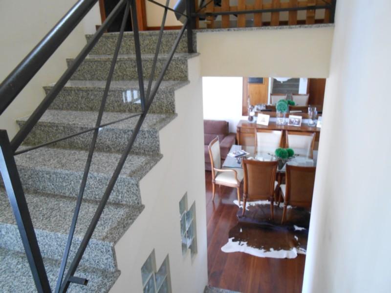 Casa 3 Dorm, Ipanema, Porto Alegre (CS31003723) - Foto 22