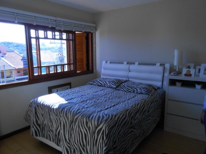 Casa 3 Dorm, Ipanema, Porto Alegre (CS31003723) - Foto 2