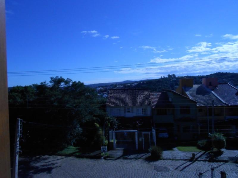 Casa 3 Dorm, Ipanema, Porto Alegre (CS31003723) - Foto 3