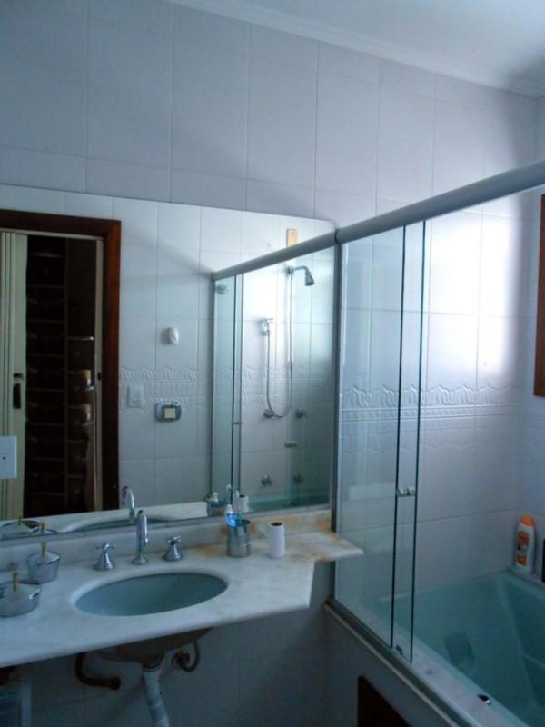Casa 3 Dorm, Ipanema, Porto Alegre (CS31003723) - Foto 4