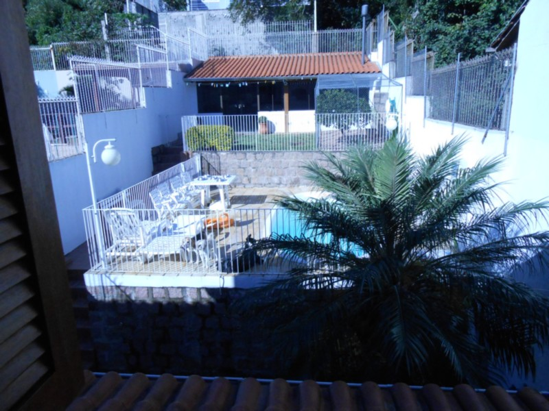 Casa 3 Dorm, Ipanema, Porto Alegre (CS31003723) - Foto 7