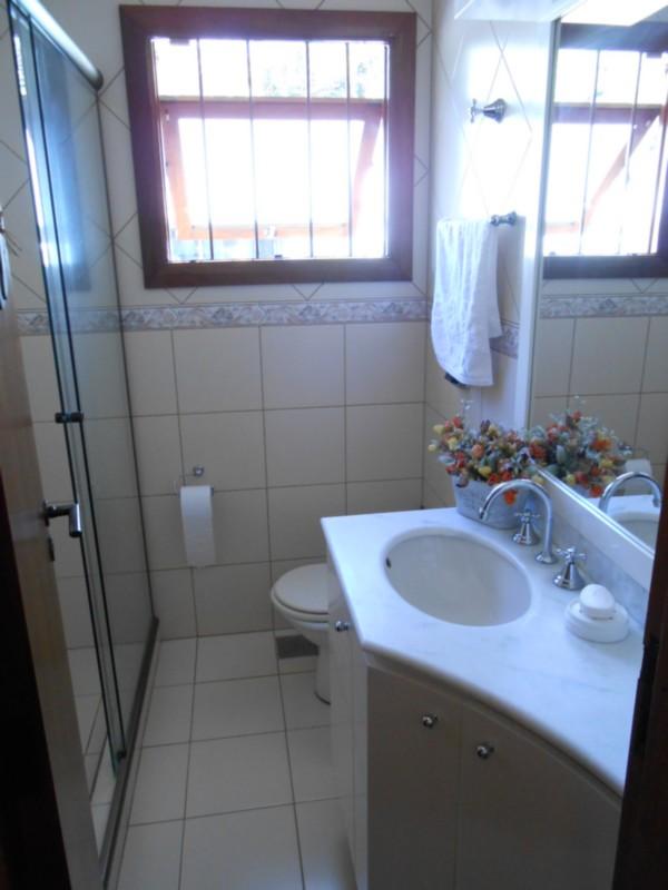Casa 3 Dorm, Ipanema, Porto Alegre (CS31003723) - Foto 8