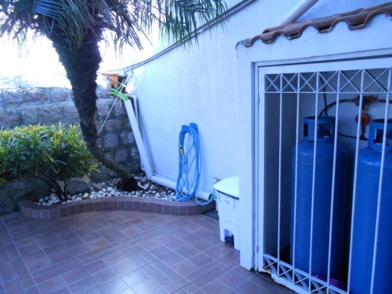 Casa 3 Dorm, Ipanema, Porto Alegre (CS31003723) - Foto 9