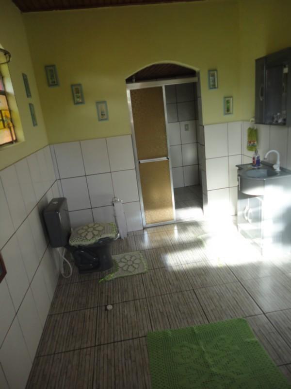 Solar do Espigão - Sítio, Vila Elsa, Viamão (CS31003748) - Foto 19