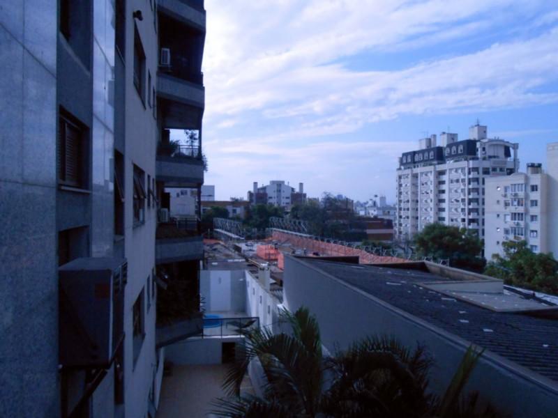 Gol Witney Park - Apto 3 Dorm, Mont Serrat, Porto Alegre (CS31003761) - Foto 13