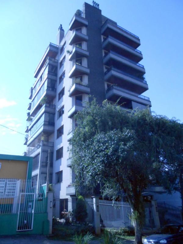 Gol Witney Park - Apto 3 Dorm, Mont Serrat, Porto Alegre (CS31003761)