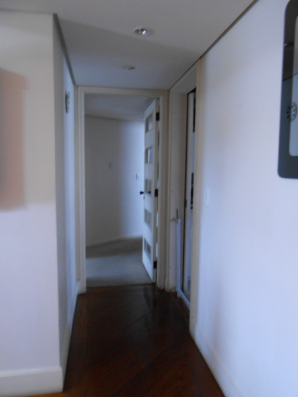 Gol Witney Park - Apto 3 Dorm, Mont Serrat, Porto Alegre (CS31003761) - Foto 18
