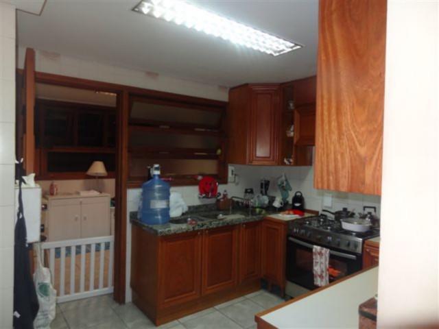 Gol Witney Park - Apto 3 Dorm, Mont Serrat, Porto Alegre (CS31003761) - Foto 19