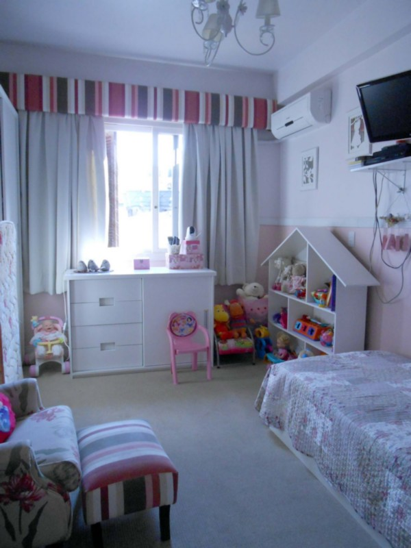 Gol Witney Park - Apto 3 Dorm, Mont Serrat, Porto Alegre (CS31003761) - Foto 24