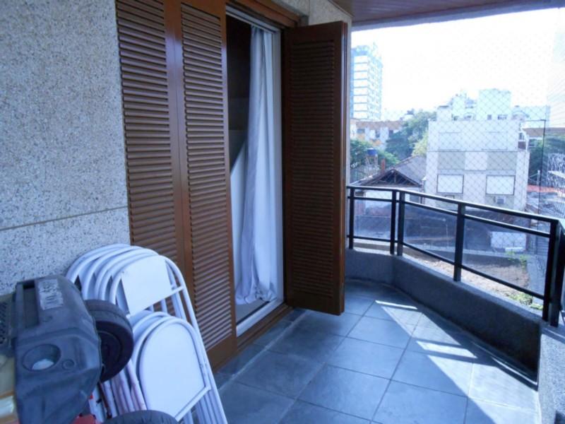 Gol Witney Park - Apto 3 Dorm, Mont Serrat, Porto Alegre (CS31003761) - Foto 27