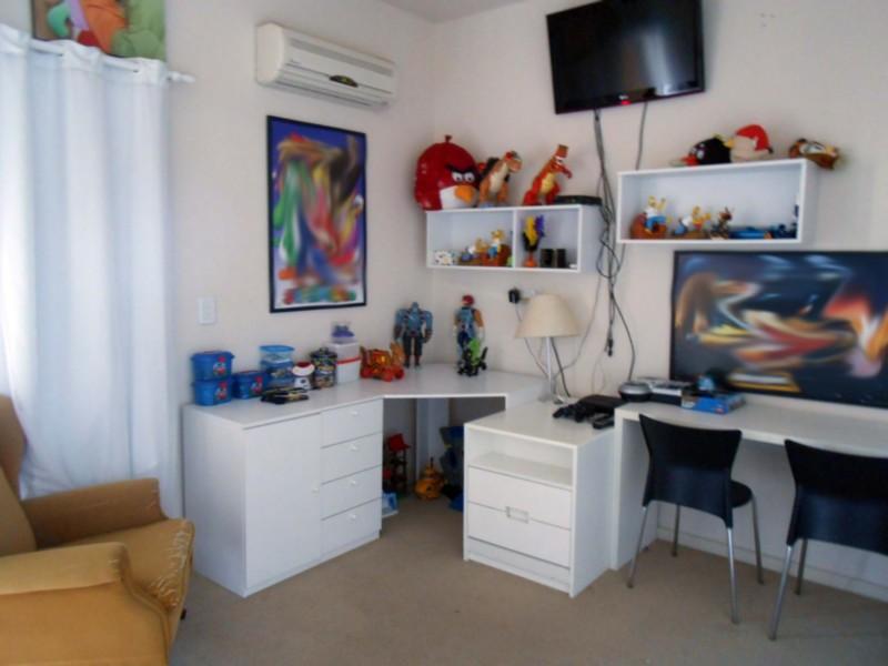 Gol Witney Park - Apto 3 Dorm, Mont Serrat, Porto Alegre (CS31003761) - Foto 28
