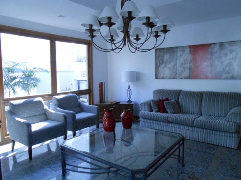 Gol Witney Park - Apto 3 Dorm, Mont Serrat, Porto Alegre (CS31003761) - Foto 3