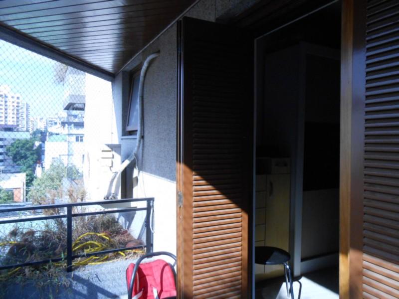 Gol Witney Park - Apto 3 Dorm, Mont Serrat, Porto Alegre (CS31003761) - Foto 30