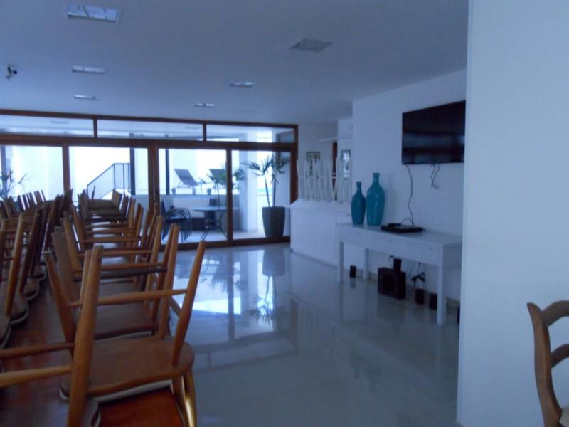 Gol Witney Park - Apto 3 Dorm, Mont Serrat, Porto Alegre (CS31003761) - Foto 4