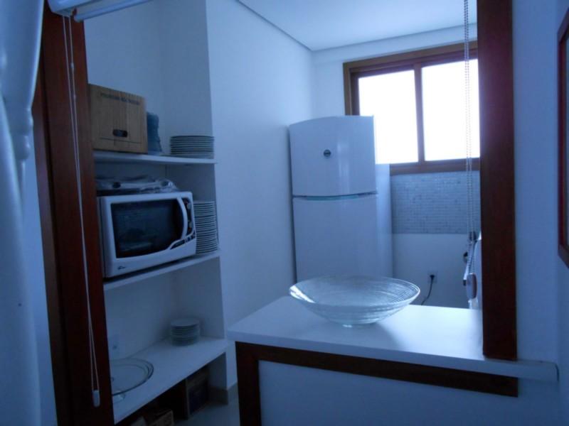 Gol Witney Park - Apto 3 Dorm, Mont Serrat, Porto Alegre (CS31003761) - Foto 6