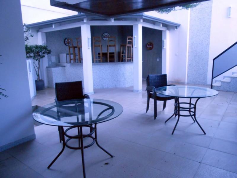 Gol Witney Park - Apto 3 Dorm, Mont Serrat, Porto Alegre (CS31003761) - Foto 7