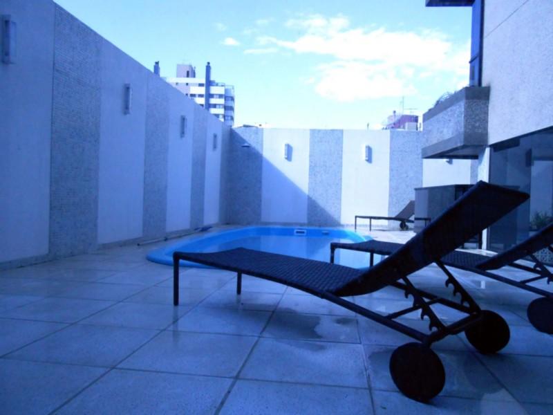 Gol Witney Park - Apto 3 Dorm, Mont Serrat, Porto Alegre (CS31003761) - Foto 8