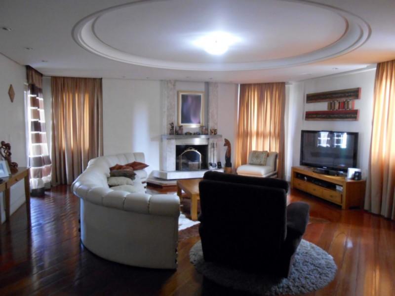 Gol Witney Park - Apto 3 Dorm, Mont Serrat, Porto Alegre (CS31003761) - Foto 9