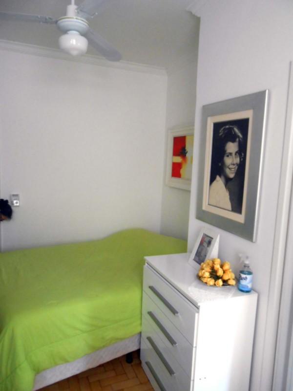 Apto 2 Dorm, Centro Histórico, Porto Alegre (CS31003767) - Foto 10