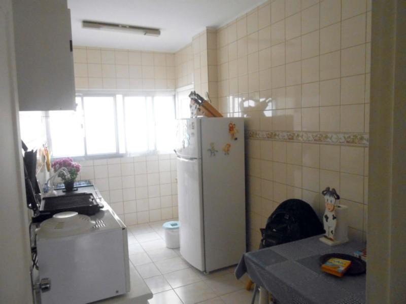 Apto 2 Dorm, Centro Histórico, Porto Alegre (CS31003767) - Foto 13