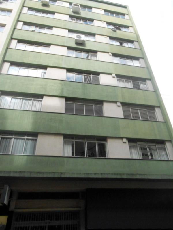 Apto 2 Dorm, Centro Histórico, Porto Alegre (CS31003767)