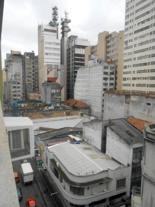 Apto 2 Dorm, Centro Histórico, Porto Alegre (CS31003767) - Foto 18