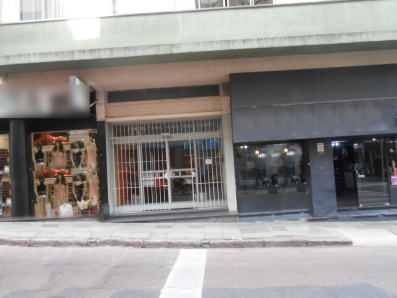 Apto 2 Dorm, Centro Histórico, Porto Alegre (CS31003767) - Foto 2