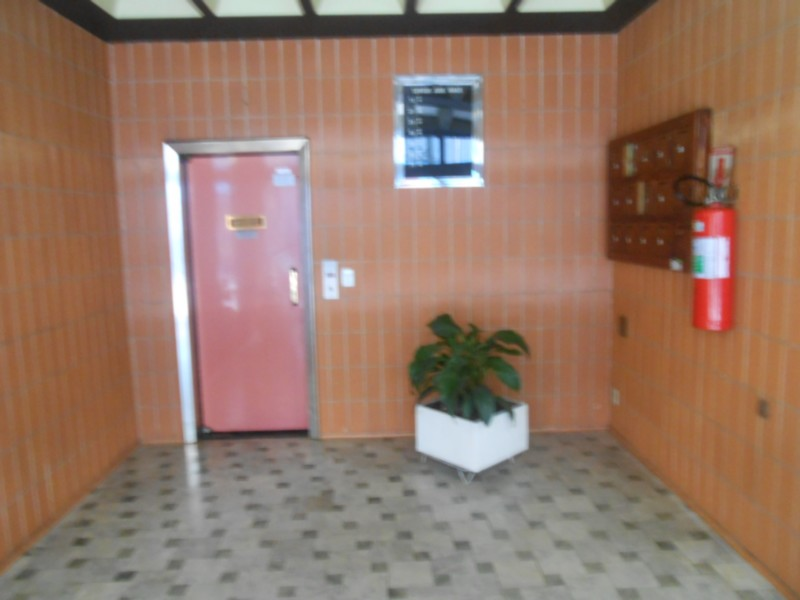 Apto 2 Dorm, Centro Histórico, Porto Alegre (CS31003767) - Foto 3