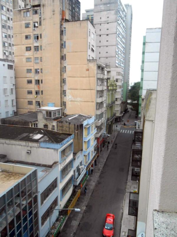 Apto 2 Dorm, Centro Histórico, Porto Alegre (CS31003767) - Foto 6