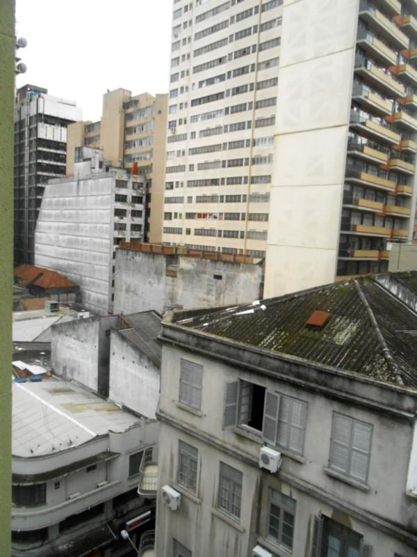Apto 2 Dorm, Centro Histórico, Porto Alegre (CS31003767) - Foto 7