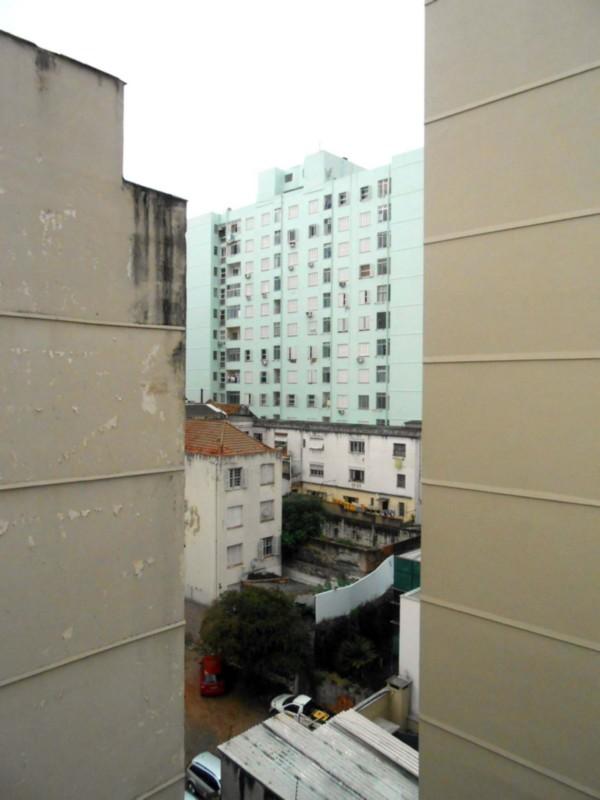 Apto 2 Dorm, Centro Histórico, Porto Alegre (CS31003767) - Foto 9