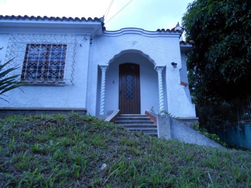 Casa 2 Dorm, Nonoai, Porto Alegre (CS31003772) - Foto 2