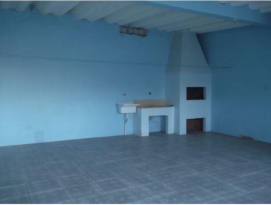 2 Terrenos - Casa 2 Dorm, Centro, Pinhal (CS31003774) - Foto 2