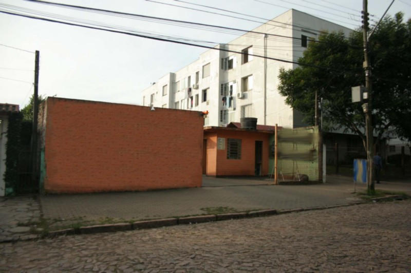 Terreno, Tristeza, Porto Alegre (CS31003782)