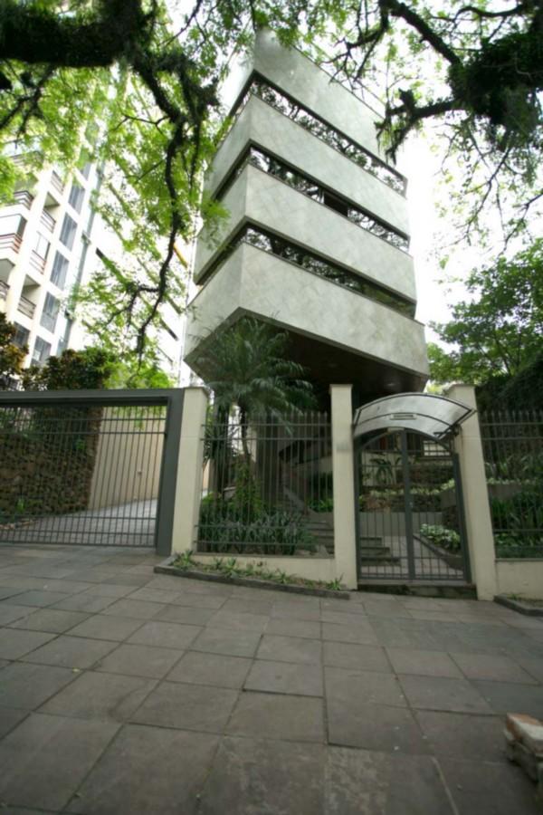 Mediterranée - Apto 3 Dorm, Moinhos de Vento, Porto Alegre