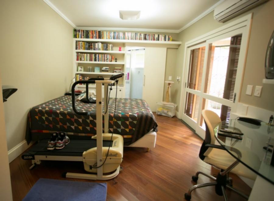 Mediterranée - Apto 3 Dorm, Moinhos de Vento, Porto Alegre - Foto 20