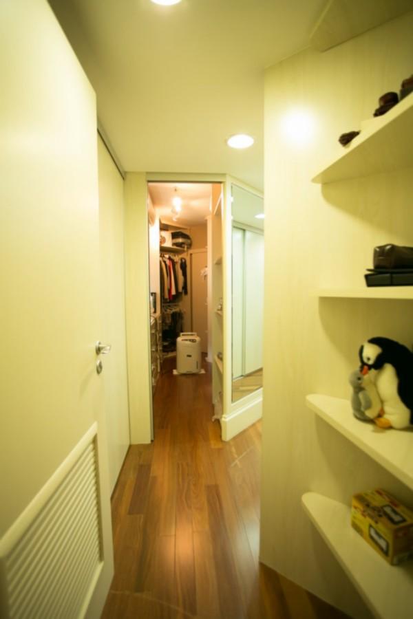 Sperinde Imóveis - Apto 3 Dorm, Moinhos de Vento - Foto 26
