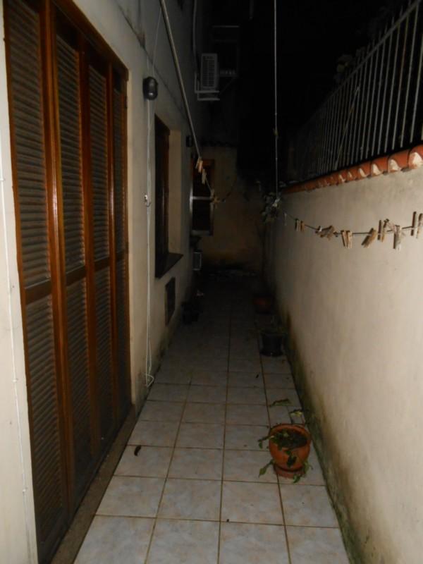 Apto 2 Dorm, Bom Fim, Porto Alegre (CS31003811) - Foto 10